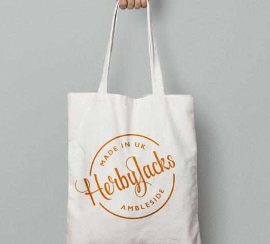 herbjacks-bag