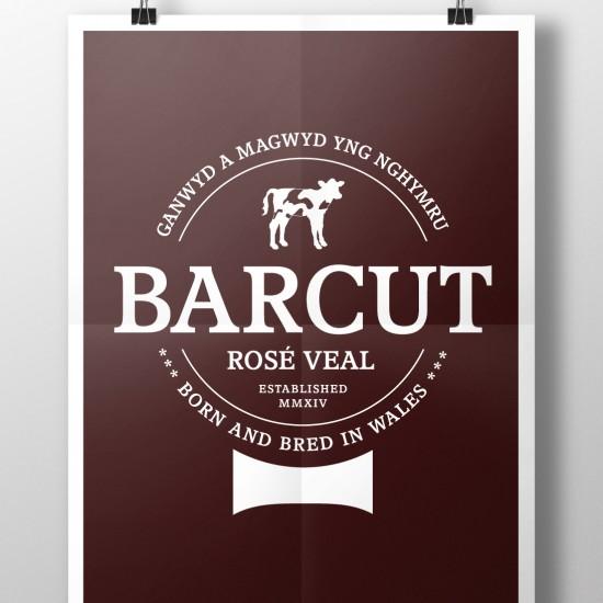 barcut