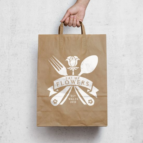 eat-my-flowers-bag