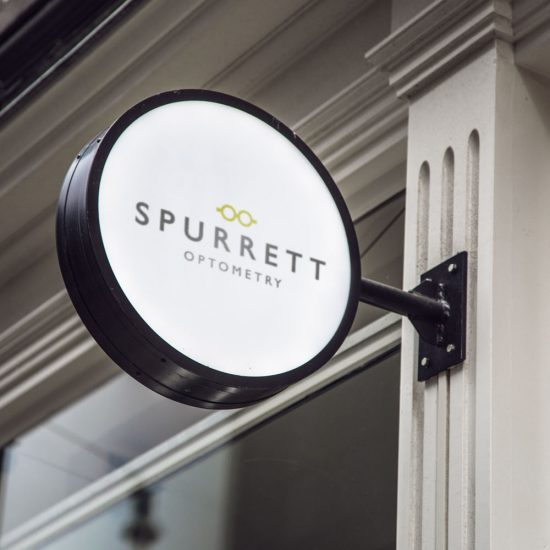 spurrett-sign