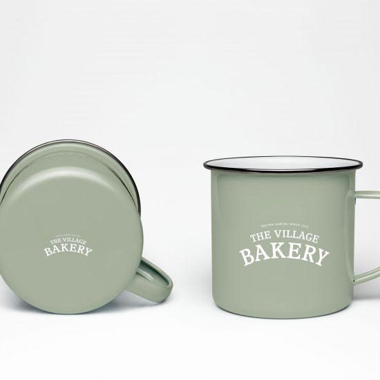bakery-mug