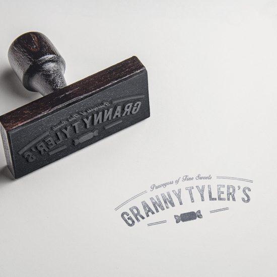 granny-sweets