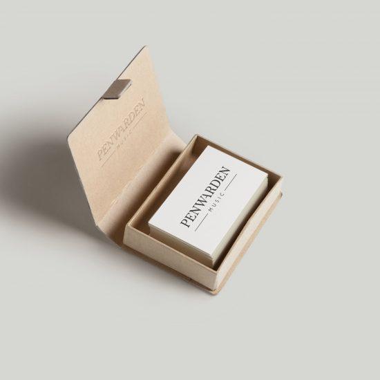 penwarden-bcards